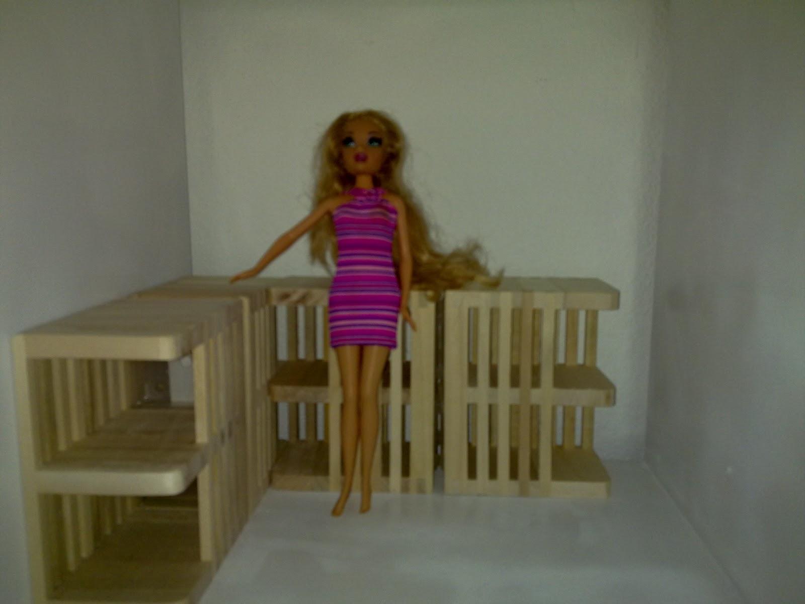 Barbie Kuche Selber Bauen Sandkasten Selber Bauen Pdf Anleitung