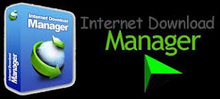 http://furqan-web.blogspot.co.id/2013/07/internet-download-manager-idm-617-final.html