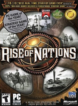 Rise_Of_Nations_Game