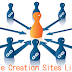 Free 40+ Business / Company Profile Creation Sites List