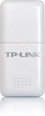 TP-LINK TL-WN723N USB Wireless Adapter