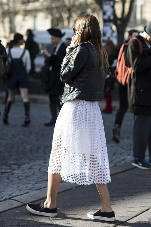 looks usando tênis, tênis branco como usar, como usar tênis com roupa do dia a dia, blog camila andrade, o melhor blog de moda, fashion blogger em ribeirão preto, blogueira de moda em ribeirão preto