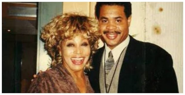 #BreakingNews,#Entertainment : Tina Turner's oldest son, Craig Turner, has died by suicide