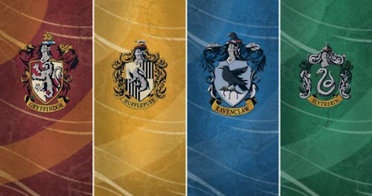 Ganadores Marcapaginas Harry Potter