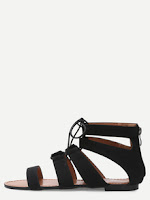 http://www.romwe.com/Black-Peep-Toe-Caged-Cut-Out-Gladiator-Sandals-p-159024-cat-715.html?utm_source=beautybygaby.blogspot.com&utm_medium=blogger&url_from=beautybygaby