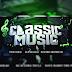Classic Music Vol 1.0