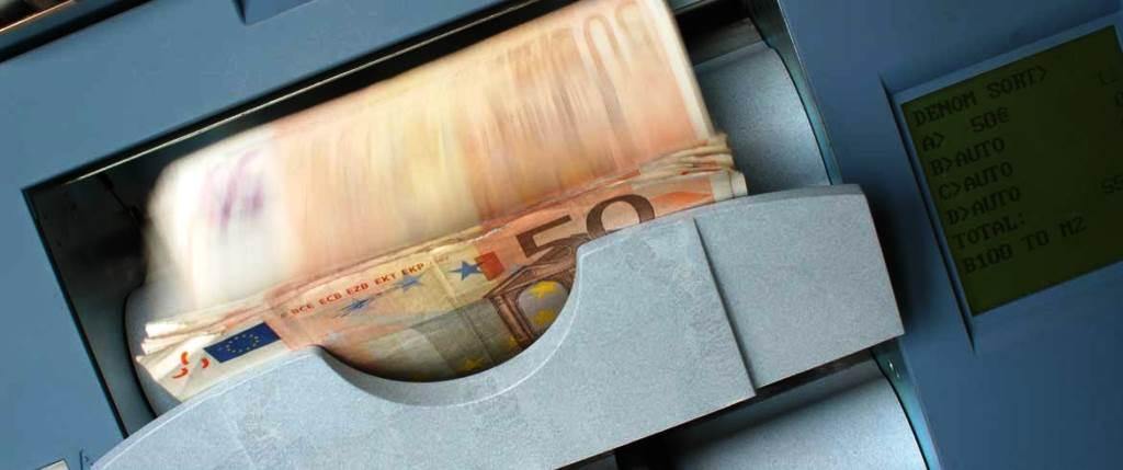 Επισπεύδονται οι διαδικασίες για το ΦΕΚ άρσης των capital controls