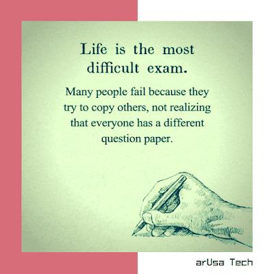 Life Quotes, Success Quotes, inspirational quotes on life, quotes about life and love, life quotes short