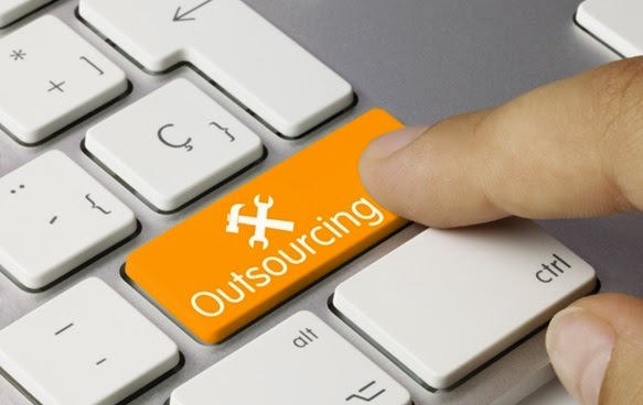 IT Outsourcing: The Reasons, Risks and Rewards