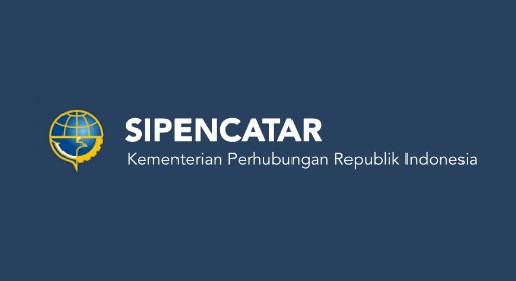 Penerimaan Sipencatar Kedinasan Kementerian Perhubungan Tahun  Penerimaan Sipencatar Kementerian Perhubungan Tahun 2018 ( 2.676 gugusan )