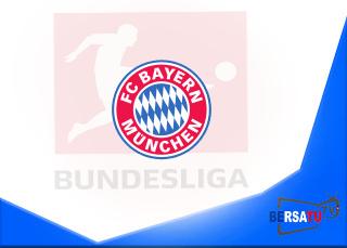 Live Streaming Bayern Munich HD Malam Hari Ini