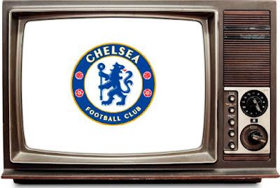 http://www.chelseapedia.net/2016/05/klub-liga-inggris-dengan-pendapatan-hak-siar.html