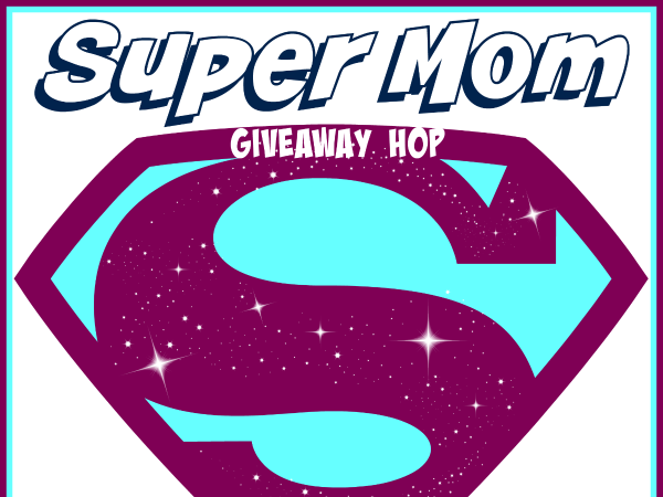 Celebrate Your Super Mom with a LovePop Giveaway #OtherMother #sp