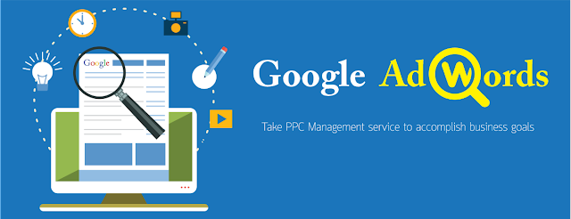 Beat the Web-Madness by Deploying AdWords Management Service Provider