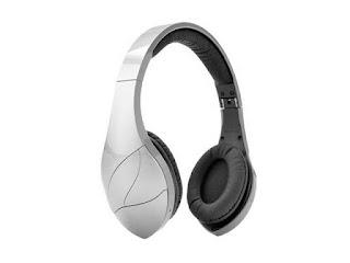 Velodyne Wireless Bluetooth Headphone