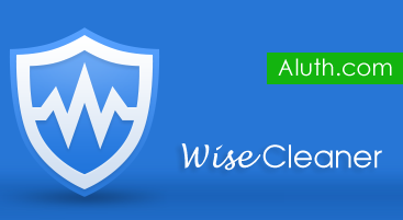 http://www.aluth.com/2014/07/Wise-Registry-Cleaner-computer-speedup.html