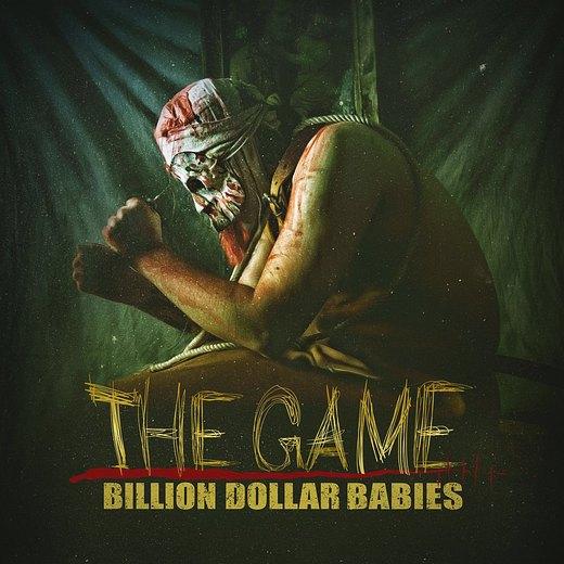 BILLION DOLLAR BABIES - The Game (2017) full
