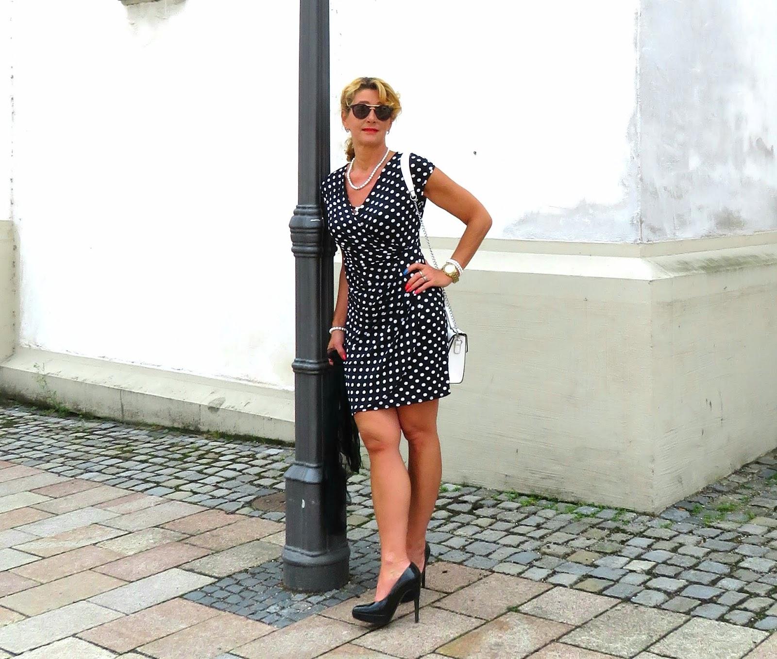 Tamaris Polka Dots | Mode & Schuhe mit Punkten | ZALANDO
