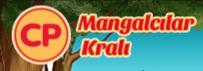 Mangalcılar kralı yarışması