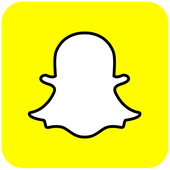 تحميل برنامج سناب شات snapchat للاندرويد برابط مباشر