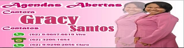 CANTORA CRACY SANTOS