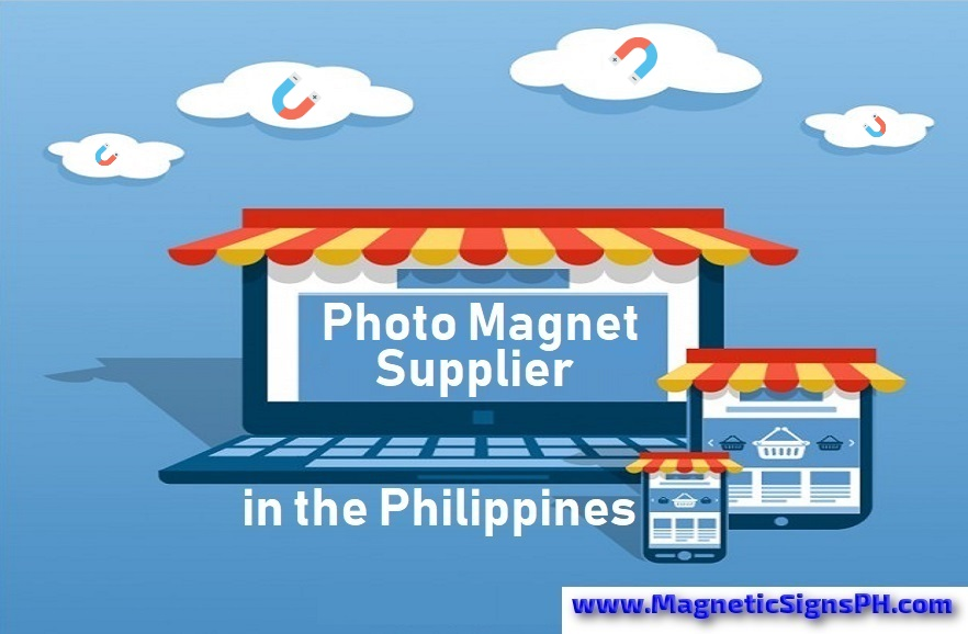 Photo Magnet Supplier in the Philippines