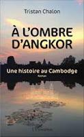 À L'ombre d'Angkor