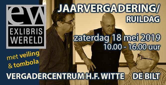 https://www.exlibriswereld.nl/p/agenda.html