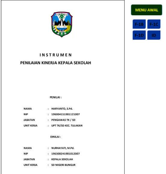 Cover Instrumen PKKS