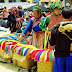 Sapa love market - the best place for the single