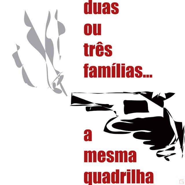 guinski , luiz antonio ; guinskimail@gmail.com ; guinski_1@yahoo.com ; guinski.com ; lerner ; requião ; dias ; richa ; corrupção
