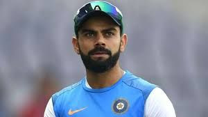 EVERYONE STARTS JUDGING PLAYERS WHEN RESULTS COME: VIRAT KOHLI AGHAST AT POOR SCHEDULING OF SOUTH AFRICA