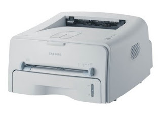 Samsung ML-1750 Driver Download