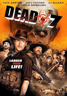 Dead 7 ( 2016 )