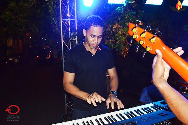 pianista,piano,teclado