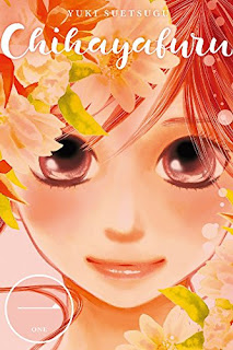 Chihayafuru is available in English!