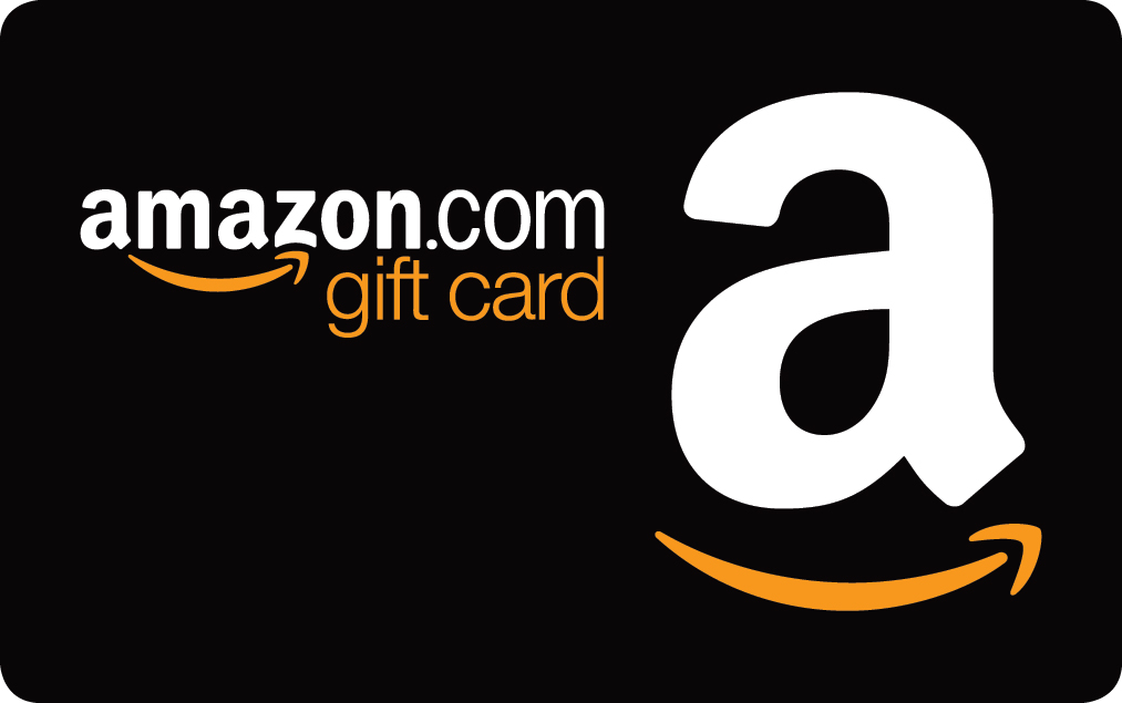 Clipcell Gift Card