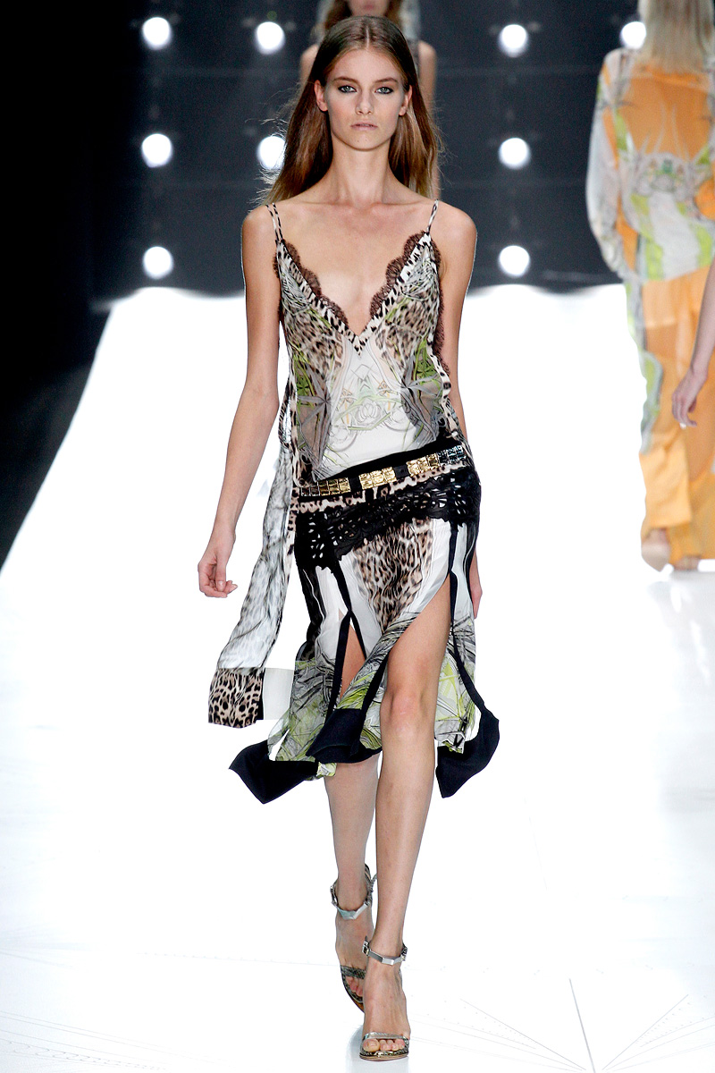 Haute Couture 2013 b2c43eed0f9