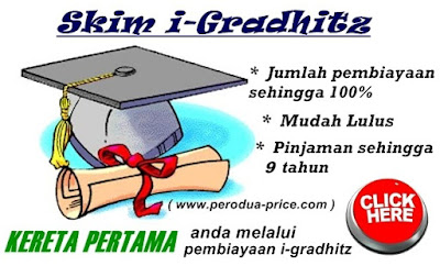 Perodua Promotion KL And Selangor - 012 671 8757