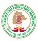 Recruitment in TSPSC
