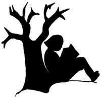 Genel Konular, kişisel yazılar, PDR, Kişisel Yayınlar, Rehberlik,old