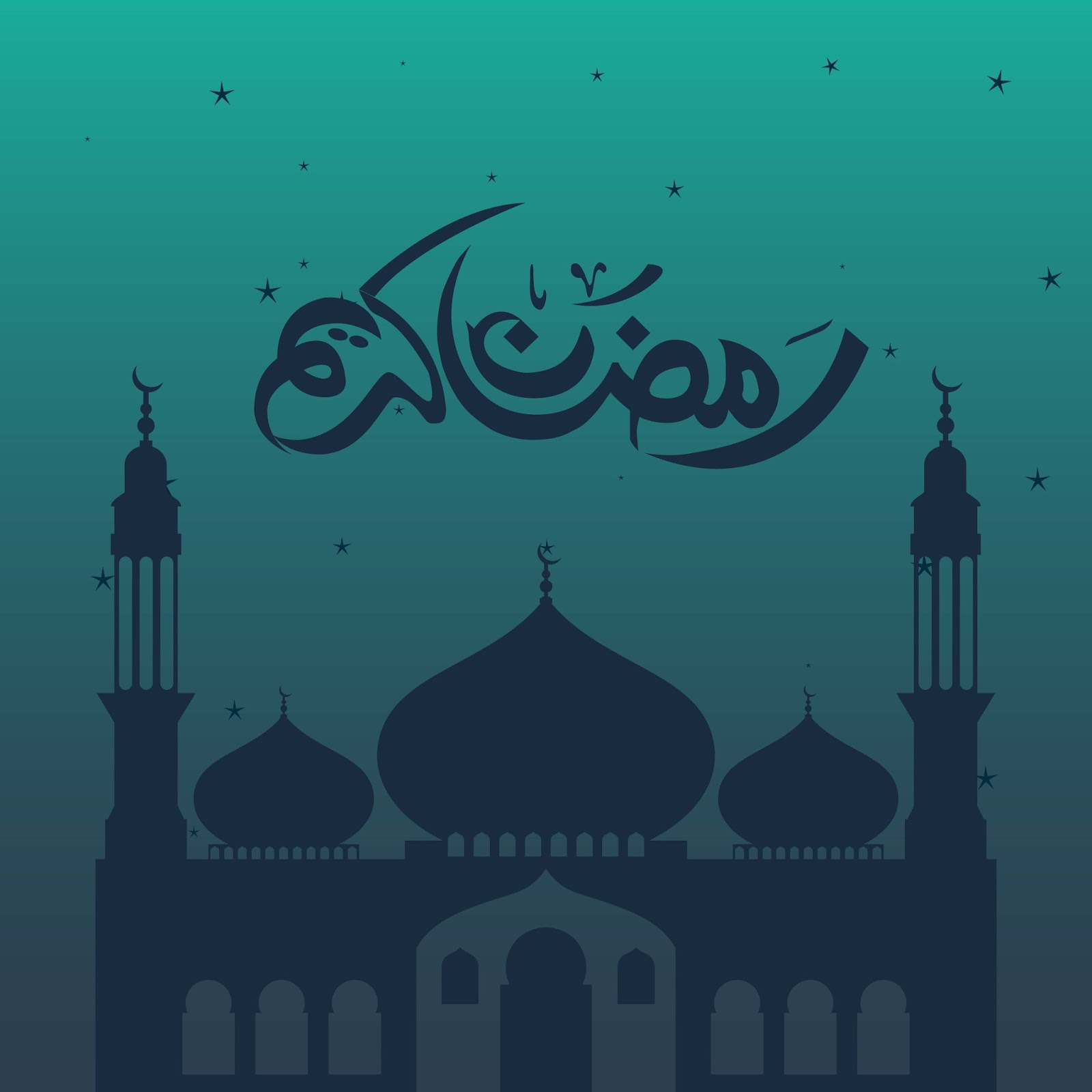 Ramadan wishes messages and ramadan greetings ramadan mubarak here are more collection of ramadan sms wishes that you can send together with your ramzan gift and ramzan islamic prayers may this holy month of ramadan kristyandbryce Choice Image