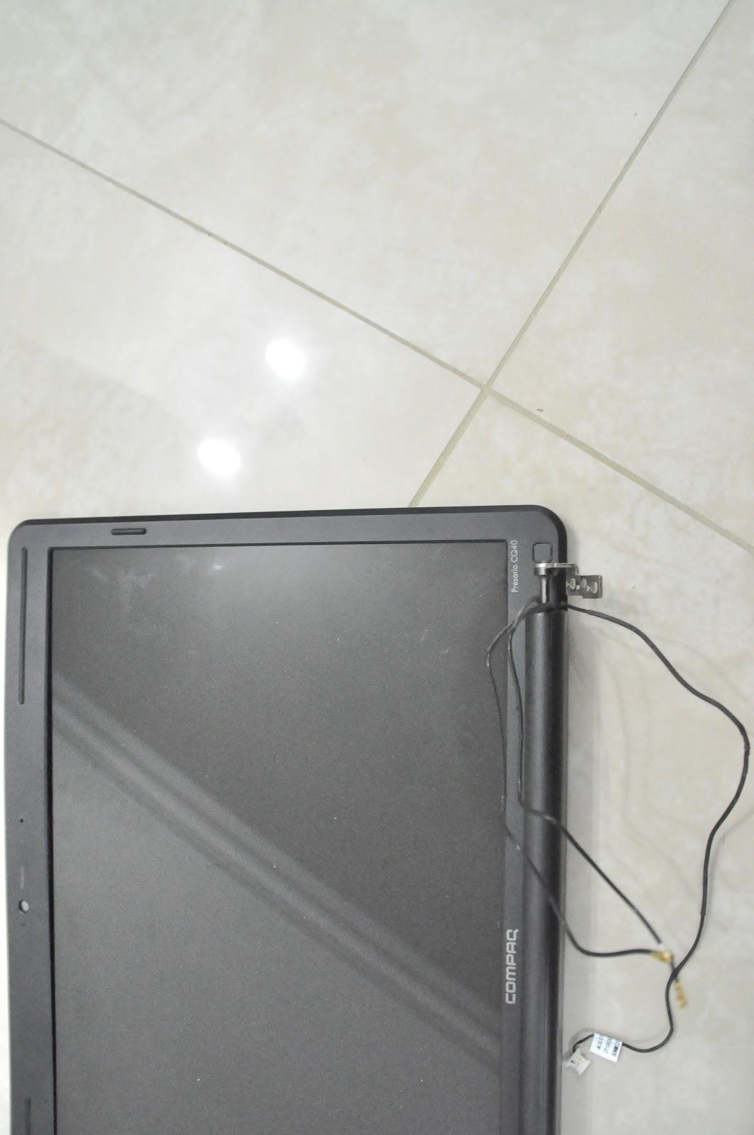 On-Site Door2Door Computer Sales & Repair Service: For Sale - Compaq