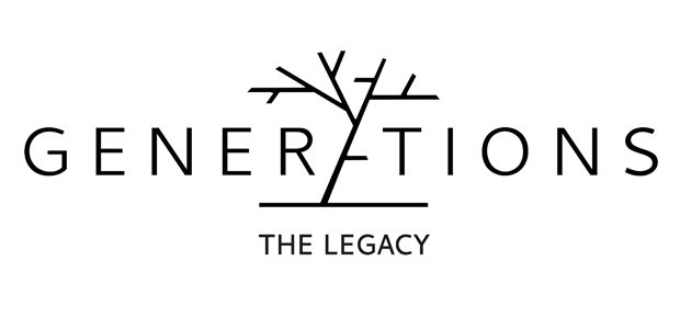 Generations: The Legacy Teasers 3-7 December 2018