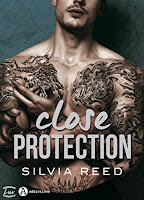 https://lesreinesdelanuit.blogspot.com/2018/11/close-protection-de-silvia-reed.html