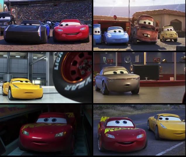 Cars 3 Full Movie In Hindi 300mb Gpejj Tk