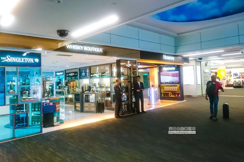 桃園機場過夜睡覺休息,二航廈貴賓室休息區,桃機二航廈免費休息室