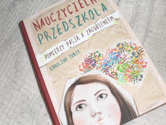 http://blizejprzedszkola.pl/wydawnictwo/?162,nauczycielka-przedszkola-pomiedzy-pasja-a-zagubieniem