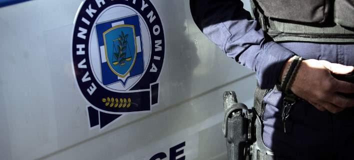 Ηράκλειο: 17 συλλήψεις αλλοδαπών στο αεροδρόμιο για πλαστά έγγραφα