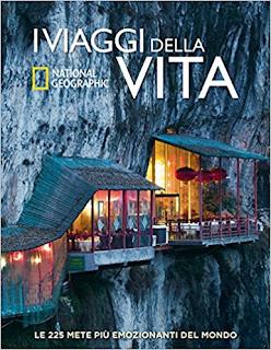 I Viaggi Della Vita. Le 225 Mete Piu Emozionanti Del Mondo. Ediz. Illustrata PDF